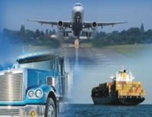 Land, Air, or Ocean Freight Shipping: Which Is Best For Nigerians?