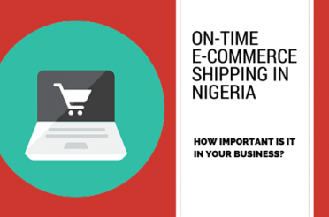 How Important is Shipping in Nigeria's E-commerce Business?
