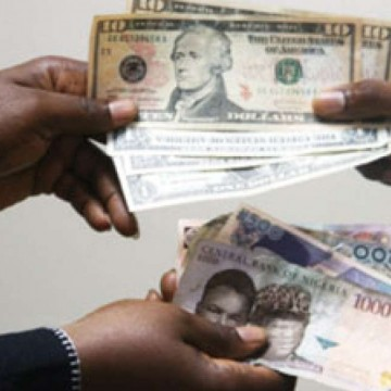Naira Devaluation: How Nigerians Can Budget For Import & Export