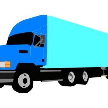 3 Things to do When Hiring a Haulage Truck in Nigeria