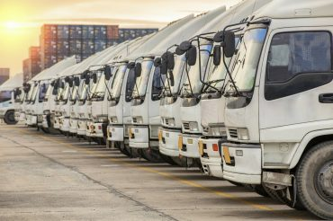 Hiring a Truck? 10 Tips to Reduce Haulage Costs in Nigeria