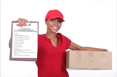 10 Documents Every Nigerian Exporter Must Have Before Shipping