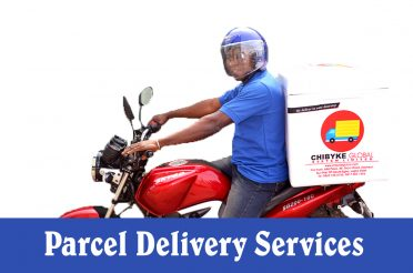 Chibyke Global Launches Parcel Delivery Dispatch Service in Lagos